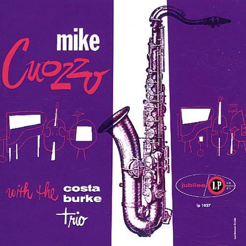 Cuozzo_mike_mikecuozz_102b