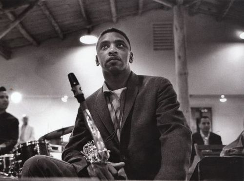Teddy-edwards-monterey-jazz-1964-1