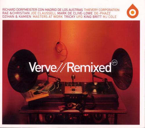 Verve_remixed