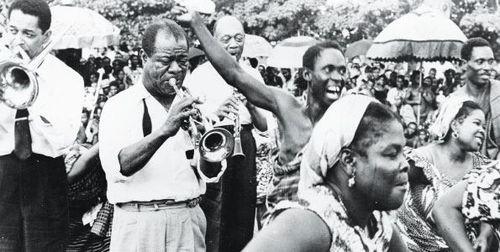 11007-louis-armstrong-ghana
