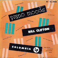 Pianomoods