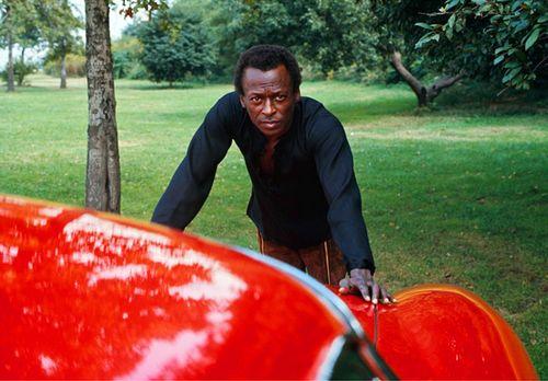 Miles-Davis-1967-Ferrari-275-GTB4