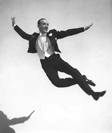 5_fred_astaire_jump