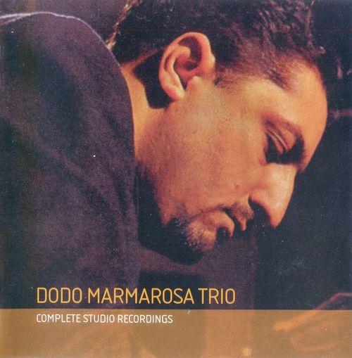 Dodo+Marmarosa