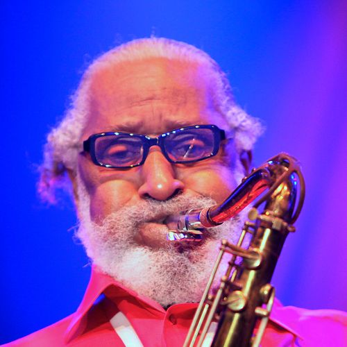 Sonny_Rollins_at_Stockholm_Jazz_Fest_2009