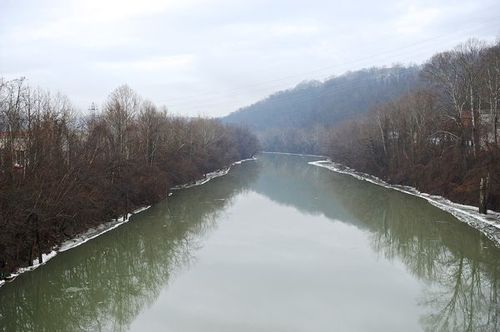 Chemical-spill-west-virginia_75380_600x450