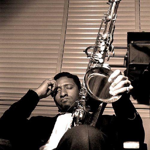 Sonny-Rollins-1957-resize