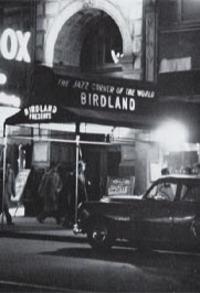 BirdlandExterior1949