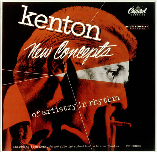 Stan+Kenton+-+New+Concepts+-+LP+RECORD-439268