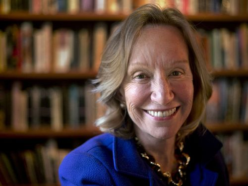 Books-doris-kearns-goodwin.jpeg-1280x960