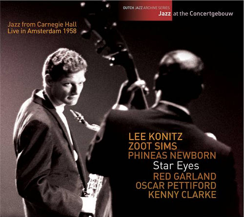 Cd_lee_konitz__zoot_sims__jazz_from_carnegie_hall_live_in_amsterdam_1958