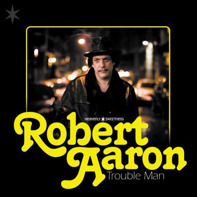 RobertAaron_Cover-400x400