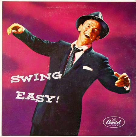 SinatraSwingEasy10