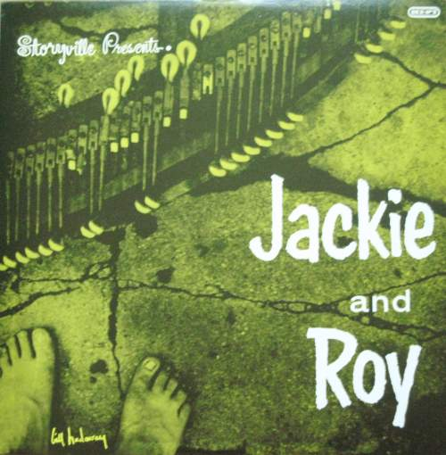 Jackie_and_Roy_Storyville