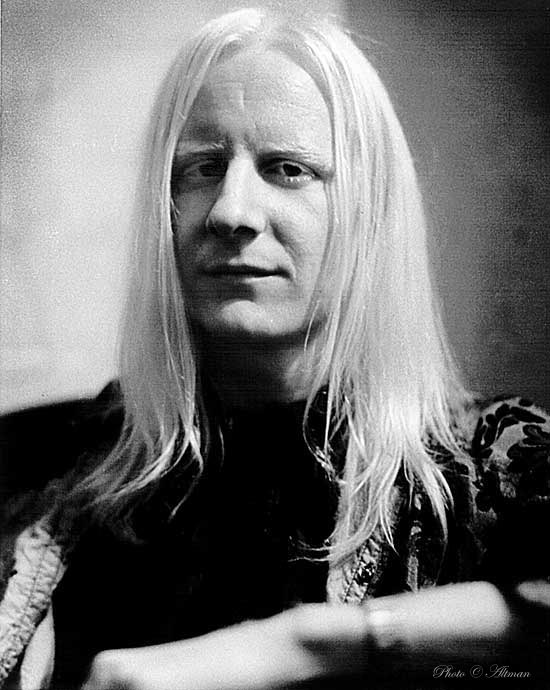 Johnny.winter.3.fr