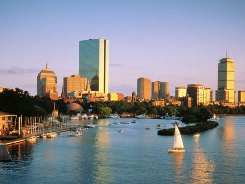 Topics-boston-skyline_13697_600x450