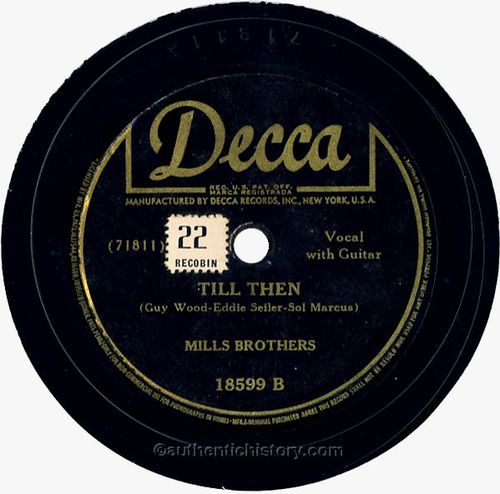 19440227_Till_Then-Mills_Brothers