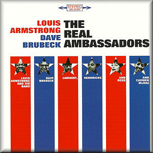 Louis_Armstrong_PWR27293