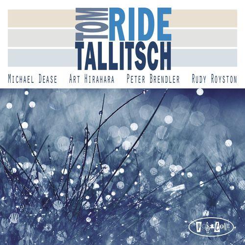 Tom Tallitsch