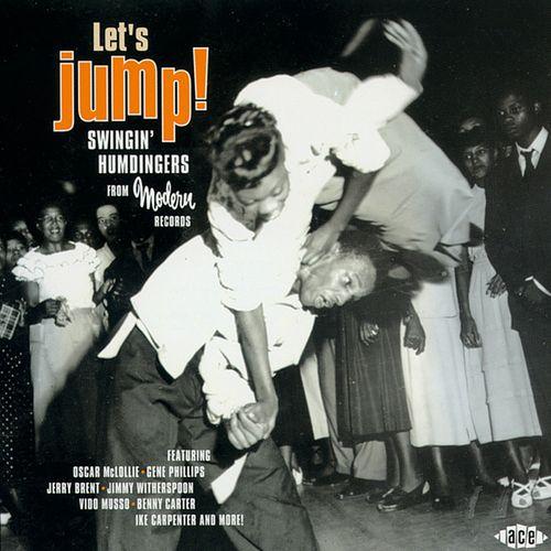 Lets-jump-CDCHD-809