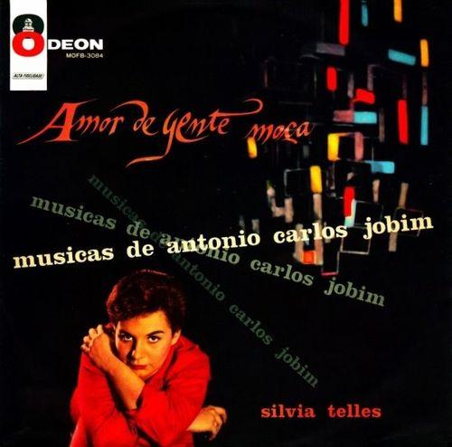 Sylviatelles (1959)
