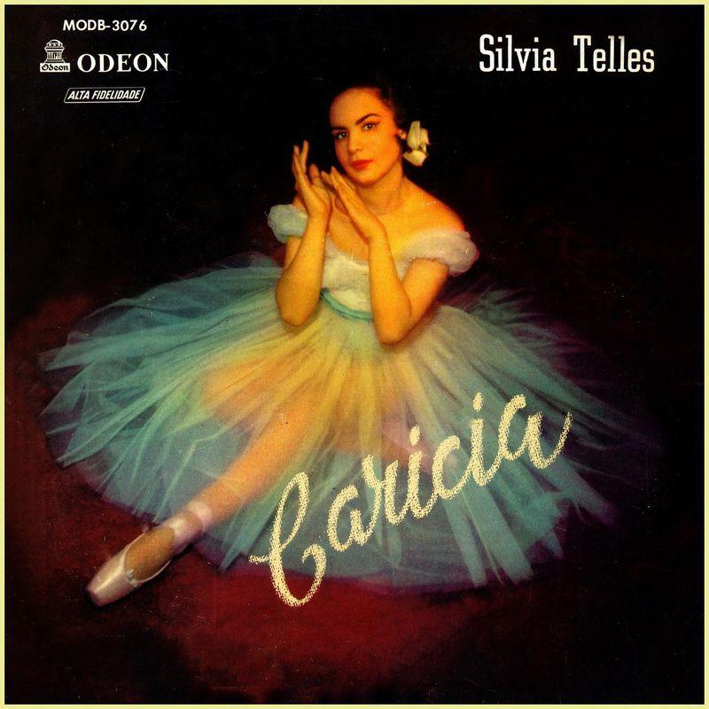 Zl06-sylvia-telles-caricia (1957)