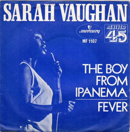 Sarah-vaughan-the-boy-from-ipanema-1969