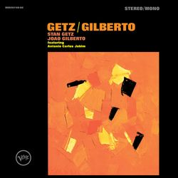 GetzGilberto_Expanded