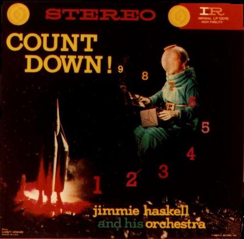 Countdown-1