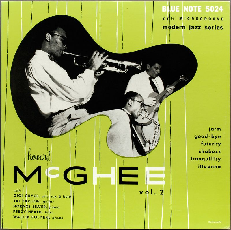 5024-howard-mcghee-vol2-frontcover-1600new