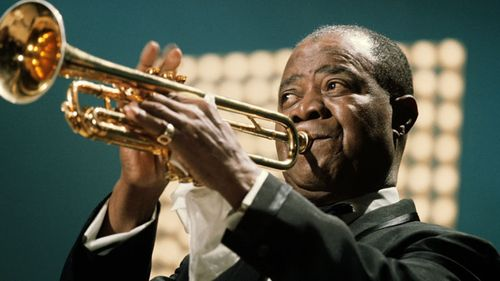 1000509261001_2013852290001_Bio-Biography-Louis-Armstrong-SF