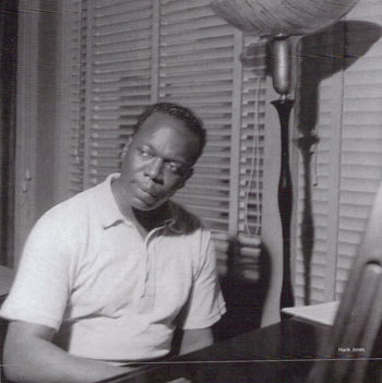 Hank_jones_piano