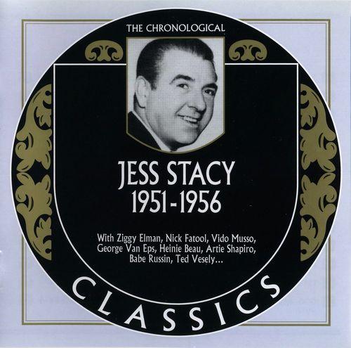 Jess+Stacy+-+Classics+(1951-1956)