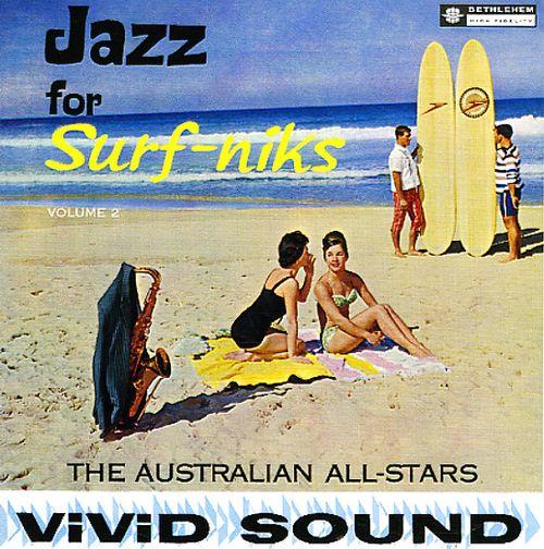 Australiana_jazzforsu_101b