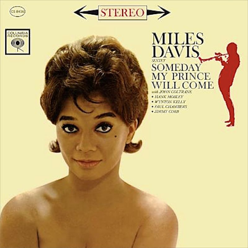 Miles-Davis-SDMPWC