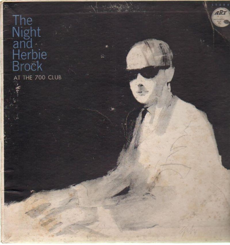 Herbiebrock-thenightandherbiebrock-atthe700club