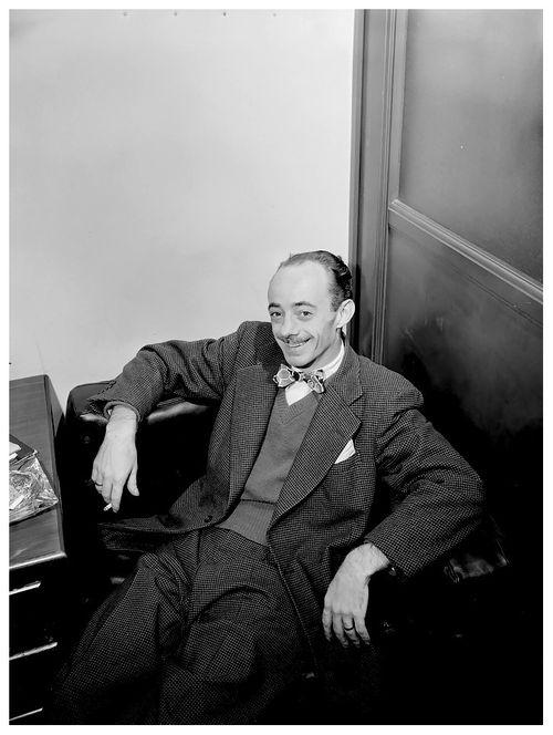 Dave-lambert-new-york-photo-william-p-gottlieb-1947