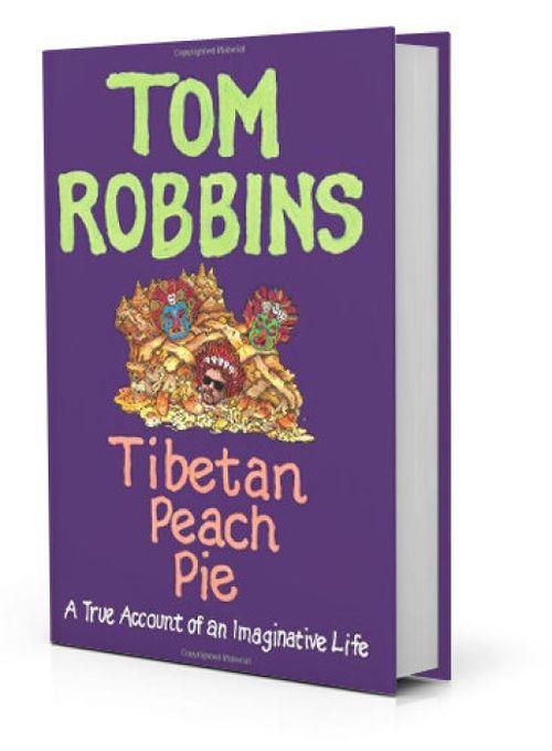 1aa-book-robbins-art-gcfshjjv-10525-robbinsbk-ar