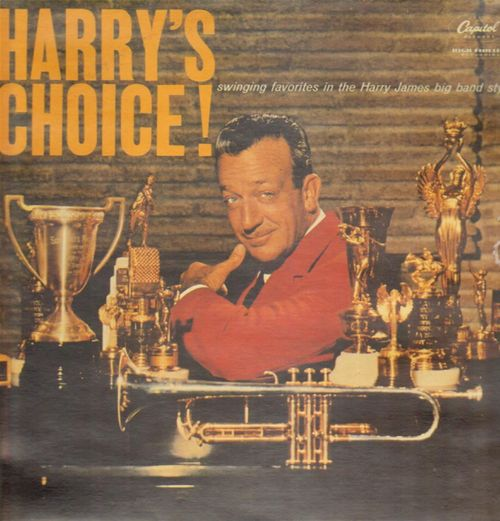 Harry_james_and_his_orchestra-harrys_choice(1)