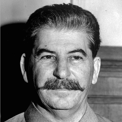 Joseph-Stalin-9491723-1-402