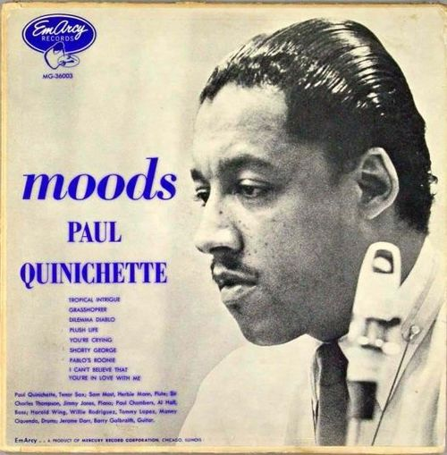 Moods_(Paul_Quinichette_album)