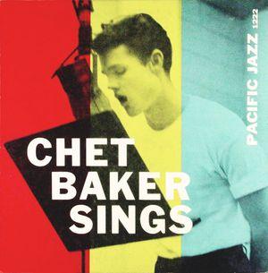 BakerSings2