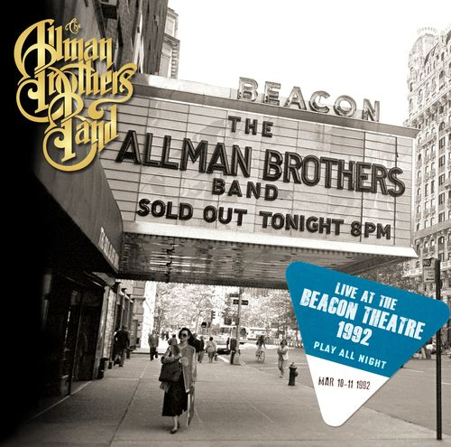 Allman-brothers-band-beacon-theatre-1992-art