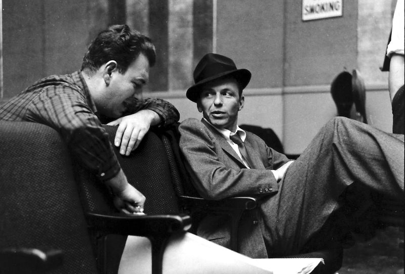 Riddle_Sinatra_lg