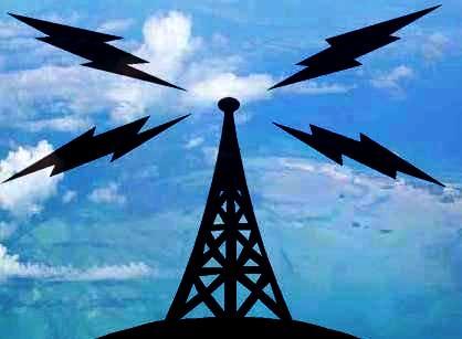 Radio-tower-full