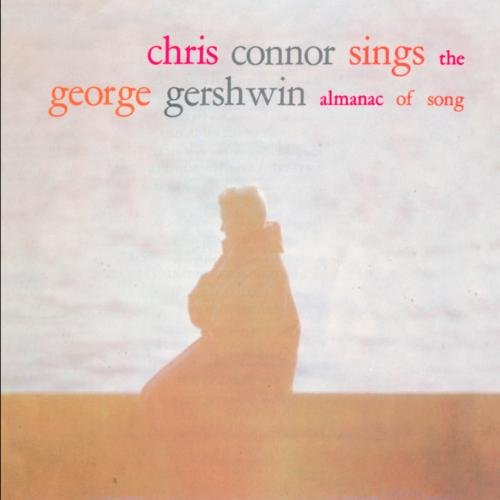 Chrisconnor-singsgershwin