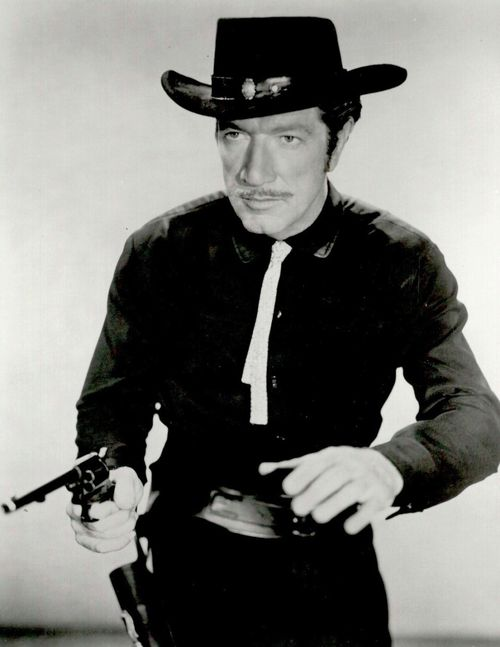 Richard-Boone-in-Have-Gun-Will-Travel-TV-Show-e1345996724804
