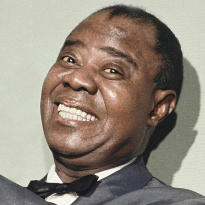 Louis-Armstrong-9188912-2-402
