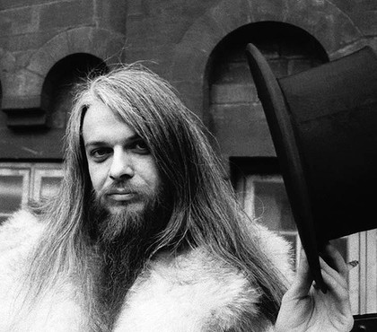 Leon-russell-729-420x0