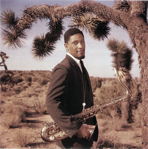 Sonny-rollins-57-from-way-out-west-2-f42